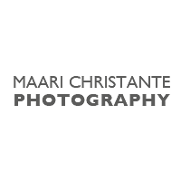 Maari Christante Photography logo